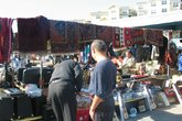 Alemany Flea Market - Shopping Area | Outdoor Activity in SF