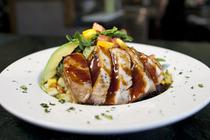 Coogies Beach Cafe - American Restaurant | Café | Juice Bar in Los Angeles.