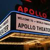 Apollo Theater - Live Music Venue | Theater in New York.