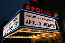 Apollo-theater_s210x140