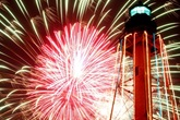 Marblehead-fireworks-and-harbor-illumination_s165x110