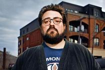 Kevin-smith_s210x140