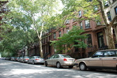 Brooklyn-park-slope_s165x110