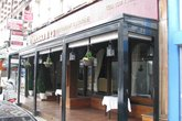 Indian Seasoning Restaurant & Lounge - Indian Restaurant | Lounge in London
