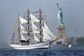 Fleet Week - Community Event | Special Event in New York.
