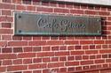 Cafe Gitane (West Village)