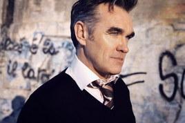 Morrissey_s268x178