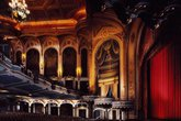 Orpheum Theatre - Concert Venue | Theater in LA
