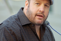 Kevin James