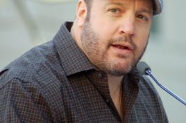 Kevin-james_s268x178