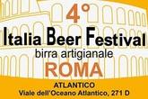 Italia-beer-festival_s165x110