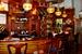 La Pinta - Restaurant | Rum Bar in Rome.