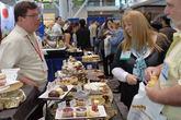 New-england-food-show_s165x110