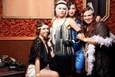 The-great-gatsby-party-at-the-park-plaza-hotel_s165x110