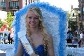 German American Fest and  Von Steuben Parade - Cultural Festival | Parade | Street Fair in Chicago.