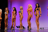 Mr. & Ms. Los Angeles Natural - Awards Show Event | Fitness & Health Event in Los Angeles.