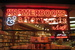 Kramerbooks &amp; Afterwords Caf - Bar | Caf | Culture | Live Music Venue | Bookstore in Washington, DC.