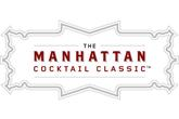 Manhattan Cocktail Classic - Festival | Food &amp; Drink Event in New York.