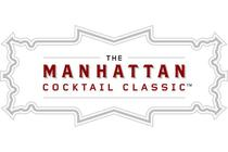 Manhattan-cocktail-classic_s210x140