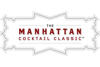 Manhattan Cocktail Classic - Festival | Food & Drink Event in New York.