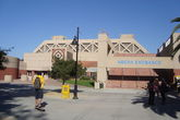 San Jose State University Event Center (San Jose, CA) - Concert Venue in San Francisco.
