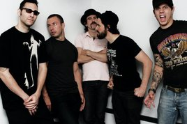 The-dillinger-escape-plan_s268x178