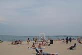 Oak-street-beach_s165x110