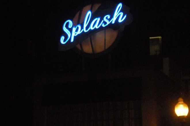 Photo of Splash Ultra Lounge