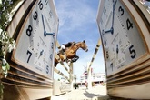 Monaco Global Championship Tour - Equestrian | Sports in French Riviera.