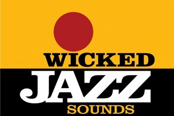 Wicked Jazz Sounds Club Night - Club Night in Amsterdam.