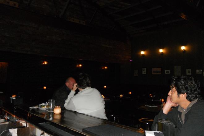 Photo of Rosewood Tavern