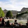 Palais-Royal Gardens - Outdoor Activity | Park in Paris.