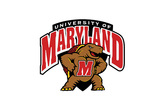 Maryland-terrapins-mens-basketball_s165x110