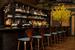 Church Bar at Tribeca Grand Hotel - Hotel Bar | Lounge | Restaurant in New York.