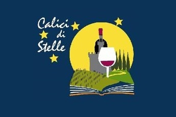 Calici di Stelle di Montepulciano - Wine Festival | Wine Tasting in Florence.