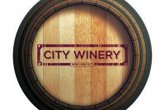 City-winery_s165x110