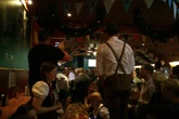Octoberfest-pub_s165x110