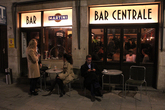 Bar Centrale - Bar | Café in Munich.