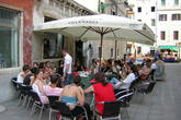 Imagina Café - Bar | Café in Venice.