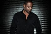 Brian McKnight