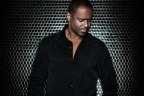 Brian-mcknight_s210x140