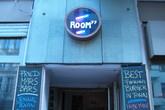 Room-77_s165x110