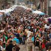 Abbot Kinney Festival - Arts Festival | Food & Drink Event | Music Festival in Los Angeles.