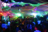Odyssee-new-years-eve-electronic-music-and-arts-festival_s165x110
