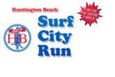 Surf City Run Huntington Beach - Fitness & Health Event | Running | Expo in Los Angeles.