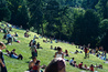 Parc des Buttes-Chaumont