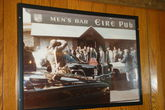 Eire Pub - Dive Bar | Historic Bar | Irish Pub | Irish Restaurant in Boston
