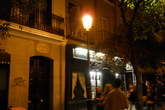Café Jazz Populart - Jazz Club | Live Music Venue in Madrid