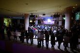 Worldtronics-concert_s165x110