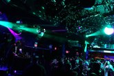 New Year's Eve at (le) poisson rouge - Holiday Event | Party in New York.